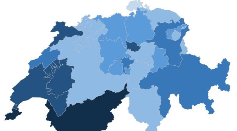 covid19-suiza
