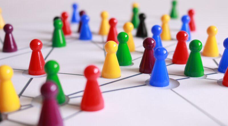 El networking en Suiza